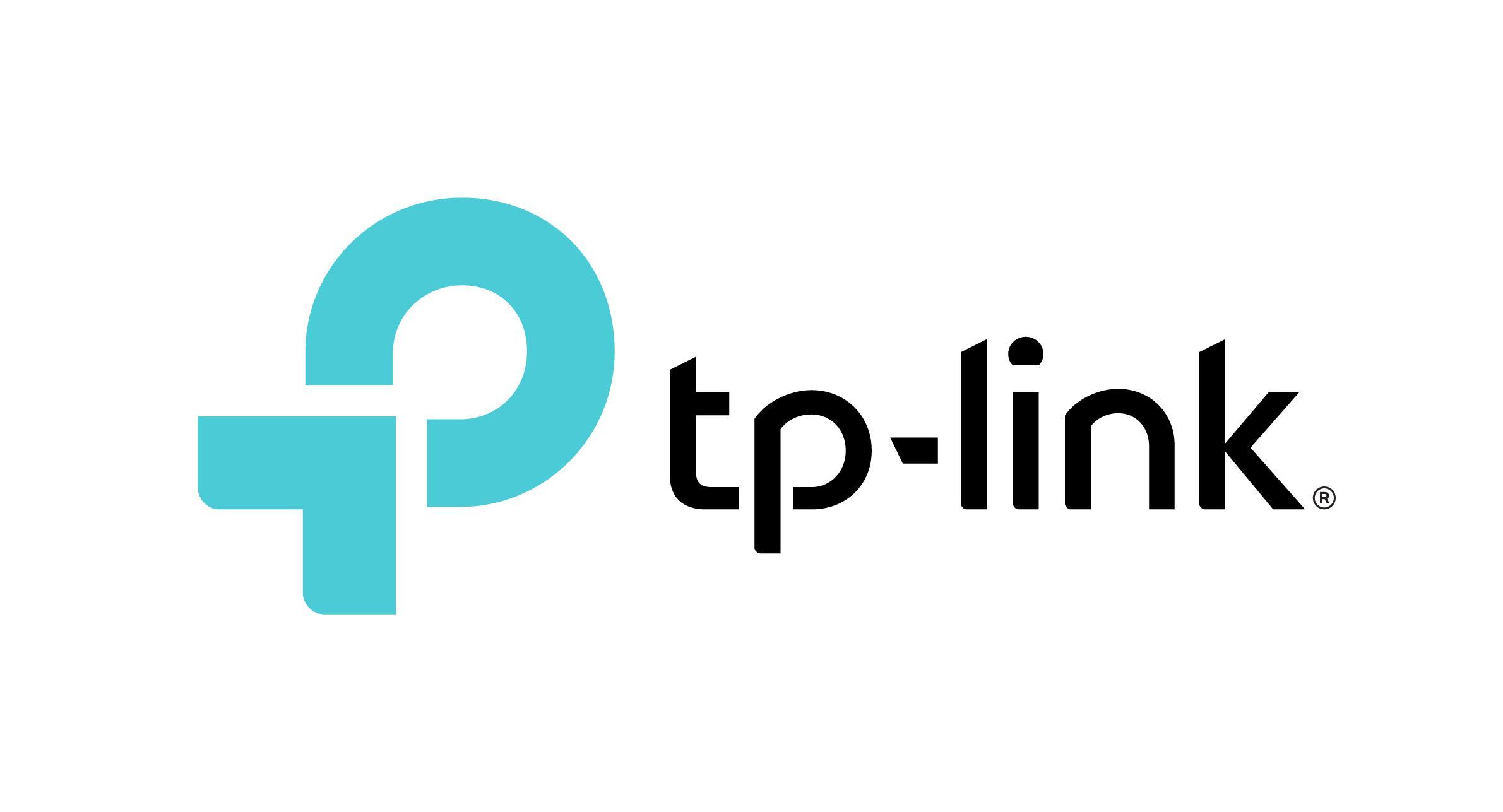 TPLINK_Logo_H_ST_R_Color_RGB