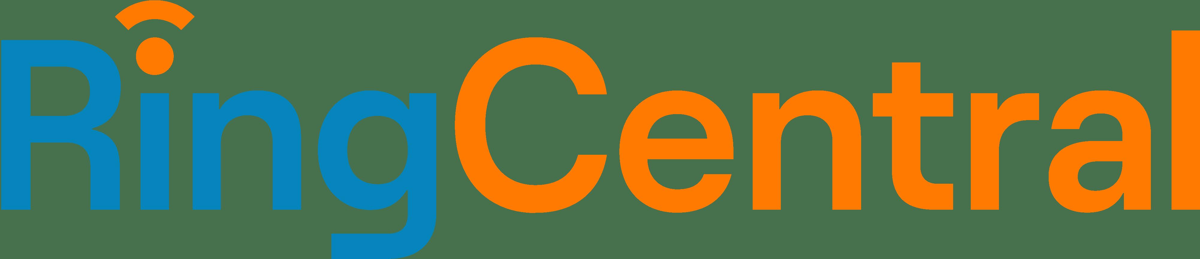 ringcentral_2.0_logo_POS